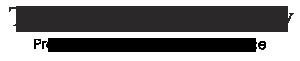 The Treatment Company Logo